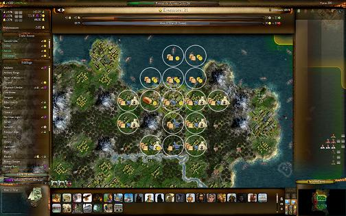 civ4beyondsword-2009-05-10-23-41-00-84_reduced