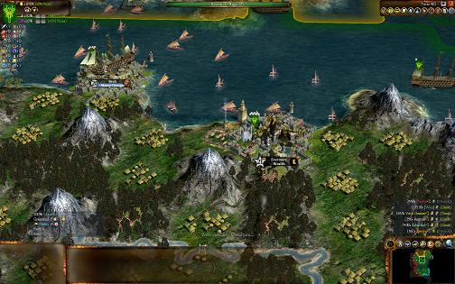 civ4beyondsword-2009-05-13-22-31-06-53_reduced