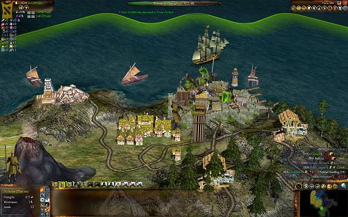 Civ4BeyondSword 2009-07-06 22-44-51-97_reduced