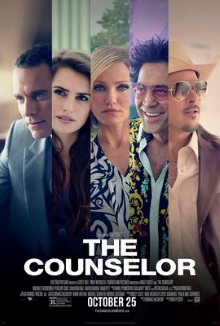 The_Counselor_Poster