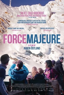 Force_Majeure_poster