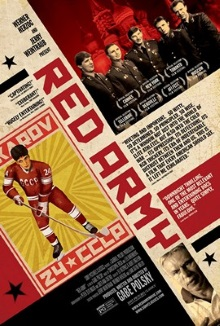 Poster_for_documetary_Red_Army_at_Cannes_Film_festival_2014