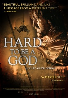 Hard_to_Be_a_God_(2013_film)_POSTER