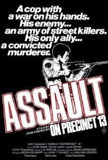 assault_on_precinct_thirteen_movie_poster
