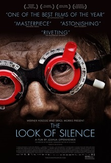 the_look_of_silence_2014_film