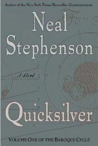 200px-nealstephenson_quicksilver.jpg