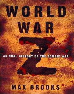 world_war_z_book_cover_reduced.JPG