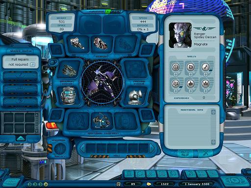 space_rangers2_02.jpg