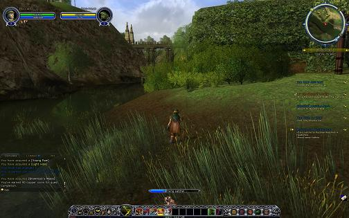 screenshot00001_reduced