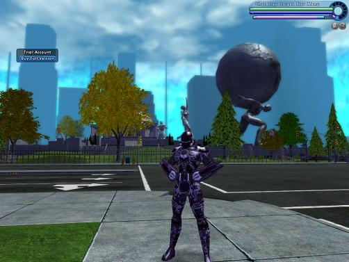cityofheroes-2009-05-16-23-41-23-85_reduced
