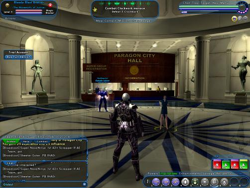 cityofheroes-2009-05-17-00-39-56-86_reduced