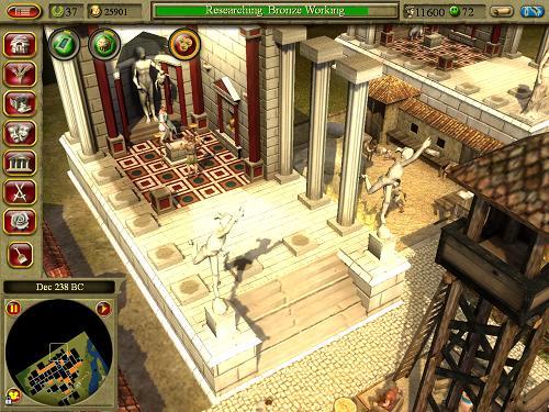 CivCity Rome 2009-08-26 22-00-26-76_reduced