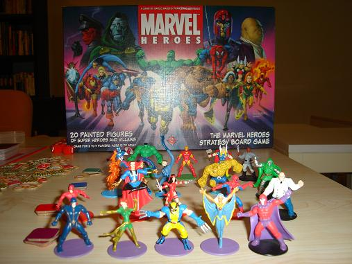Marvel Heroes(2)_reduced