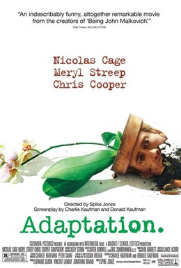 Adaptation._film