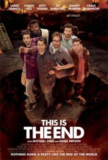 This-is-the-End-Film-Poster