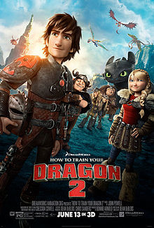 How_to_Train_Your_Dragon_2_poster