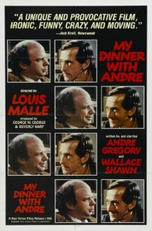 My_Dinner_with_Andre_1981_film_theatrical_release_poster