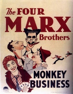 470px-Monkey_Business_(1931)_film_poster