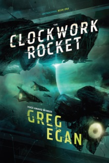 Clockwork_Rocket