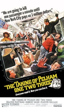 Taking_of_Pelham_One_Two_Three_(1974_film)