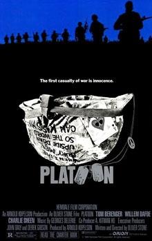 Platoon_posters_86