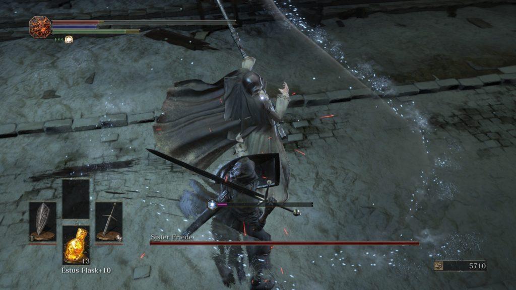 Dark Souls 3 DLC   calltoreason org